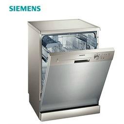 [当当自营] 西门子(SIEMENS)SN23E831TI 洗碗机-当当网西门子家...