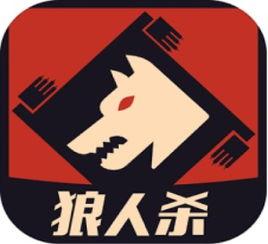 Cocos游戏开发者巡回沙龙上的小游戏爆款秘籍