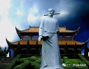 ...尖上的中国之 莲花血鸭 的前世今生