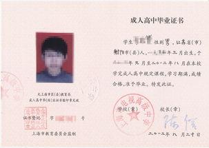 netfox.cn 技术支持:奈福网络科技有限公司