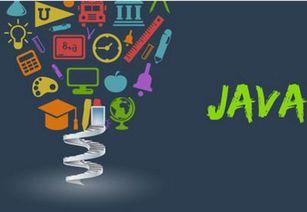 Java学员收获感言 用代码为我们创造惊喜
