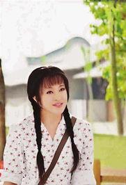 ...一个梦》中扮演18岁少女-59岁刘晓庆回应 装嫩 装老装死怎麽没人问
