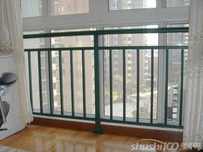 室内设计-装修飘窗一般用什么材料?