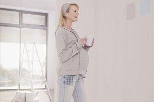 孕妇尿频是怎么回事 孕妇尿频怎么办 人群养生 老宗医养生在线