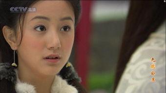 ...荆轲传奇》四部电视剧,及《来不及爱你》这部电影.19岁的姑娘,...