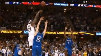 NBA小飞象科比创造的历史