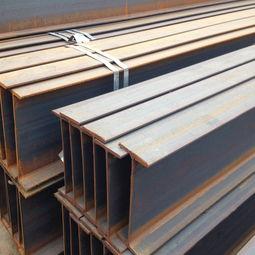 美标h型钢现货规格表,美标h型钢A992材质-f型钢报价 厂家