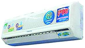 卧槽250度治个毛阿-天气渐热,不少家庭已开始使用空调.然而,大多数消费者并不了解,...