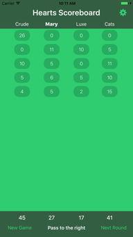 360手机助手怎么下载app
