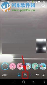 苹果手机相册视频不能播放