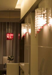 楼梯间隔墙全  查看全文标签:一室一厅小户型设计小户型客厅简约小...