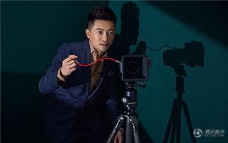 怀旧影范张露萍-腾讯娱乐讯 由新晋导演苏有朋指导的首部银幕处女作《左耳》,上映不...
