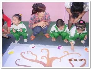 宝宝树孕育怎么发帖子-...妈的三八节,由孩子来做主