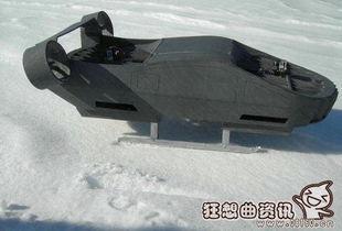 航天军工无人机概念股有哪些,军用无人机的概念龙头股分析 2