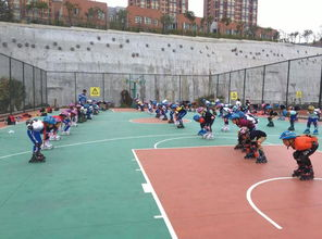 ...西新区超银,让学生在 玩 中感受 学 之道