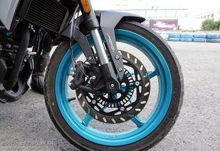 250nk出来了 参数基本出来了,加速强无敌 春风动力 摩托车论坛 中国...