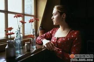 有个小说是和保姆刘大娘做爱的小说在哪里可以看-...骇俗 爱情电影性爱场面假戏真做
