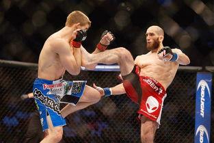 挚a `owo摊k _\-北京时间10月20日,UFC166在休斯顿的丰田体育中心举行,头条主赛...