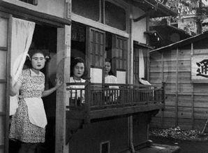 日军强暴亚洲 女性 连 小学 女生也不放过 图 中