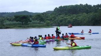 隆回花瑶旅游度假区-花雨湖生态休闲旅游区介绍,花雨湖生态休闲旅游区详情信息