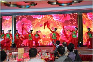 南部大区带来的小品《诊室风波》-北京博晖创新光电技术股份有限公司