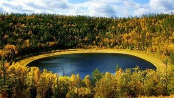 描写秋天的词语诗句有哪些?