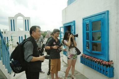 aⅴ一本影院黄色影院-...6色色中国环球影城之旅 花絮