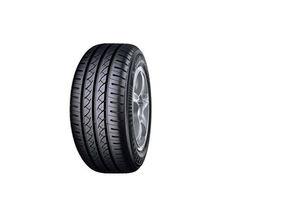 你不知道的汽车轮胎知识