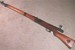 """箩 k w弯汉枪腻瓮-中国军队的制式装备""""中正式""""   谈起日军的步枪,大家就会很自然地..."""