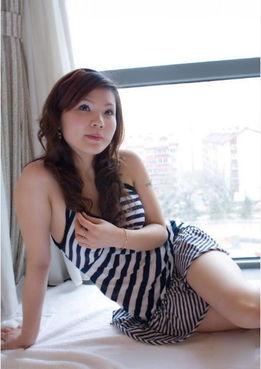 李天一案女主角杨佳