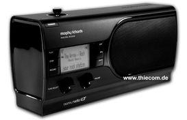 有烧收音机的么 视听论坛