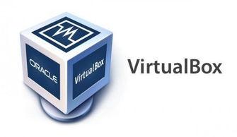 henhenlu最新网站-linux virtualbox
