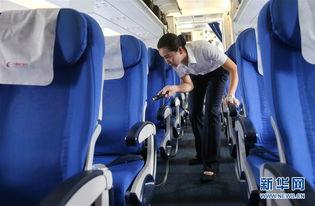 maven部署到tomcat7-7月27日,东航安全员马云哲在客舱内检查座椅.她在加盟东航之前是...