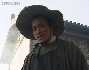 又一部 我是特种兵 来临,丁海峰参演,这次男主是经超