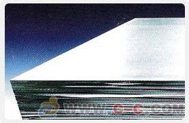 7A15铝卷7A15铝合金7A15铝管