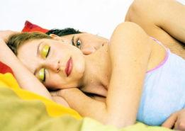 免费看三级做爱片wwwxw970com-...个要爽不要命的性爱坏习惯