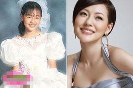 台湾小色哥淫妻-论长相,小S这张脸在娱乐圈里是排不上名号的,但性感程度与开放尺...