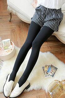 英国silk s大牌连裤袜渐变色丝袜复古竖条纹连裤袜镂空网纹袜