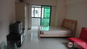 银龙广场租房,1室1厅1卫1厨1阳台,正规一房一厅只要2100,小区...