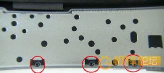 HTC Desire Z 拆机攻略 HTC 刷机救砖ROOT 刷机大师官方论坛