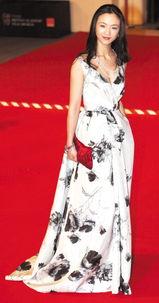av插菊花丝综合网-英国   电影   暨电视学院(BAFTA)当地时间10日在伦敦举办2008年...