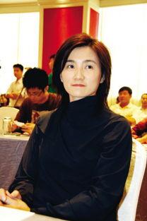 ...TOP147.com的立场和观点!-台湾台球美女渴望纯真感情 迷途知返羡...