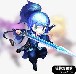 天下HD弈剑心得攻略 最具个性弈剑心得分享