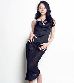 刘萌萌穿丝袜照片流出 被潜规则传闻及个人资料被曝光