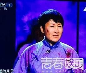 烈的赵一曼宁死不屈,受尽敌人酷刑的折磨后被残忍杀害.而昨天的晚...