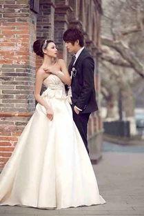 ...州圣摄影工作室婚纱照价格内外景拍婚纱照结婚照店 其它信息 Discuz