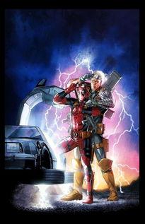 boardwalk2点1-虽然这部《X战警:天启》未能达到影迷预期,但未来的X战警电影还...