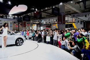 文化基地,全球最新的概念车、最炫酷时尚的汽车理念与趋势、即将上...