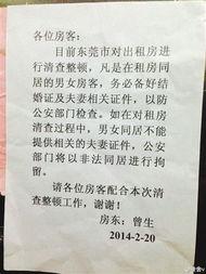 一个可以撸的网站-东莞警方否认