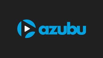 竞争压力太大 直播平台Azubu向玩家开放